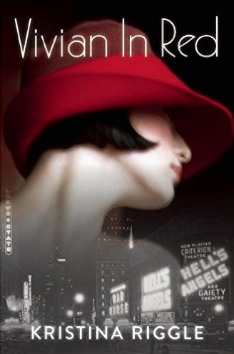 Vivian-Cover